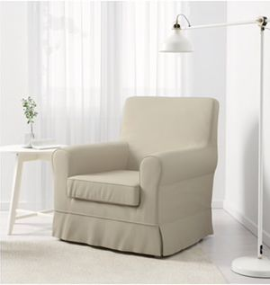 Comfy Armchair for Sale in Boston, MA