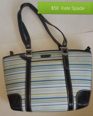 Kate Spade purse for Sale in Eustis, FL