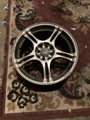Rims Free for Sale in South Gate, CA