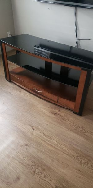 Entertainment stand for Sale in Orting, WA