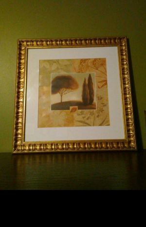 Picture/Home decor for Sale in Springfield, MA