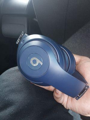 Beats studio 3 for Sale in Pasadena, TX