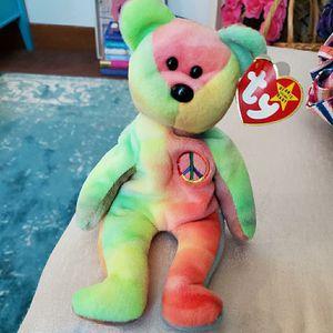 Beanie babies make offer for Sale in Wittmann, AZ