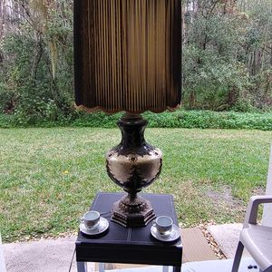Wonderful Vintage Lamps for Sale in Tampa, FL