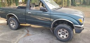 1995 Toyota Tacoma for Sale in Lawrenceville, GA