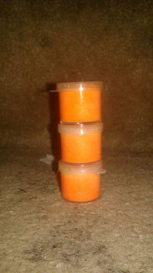 3 diy lip gloss for Sale in Bonney Lake, WA