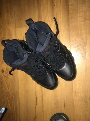 Jordan 9s for Sale in Baltimore, MD