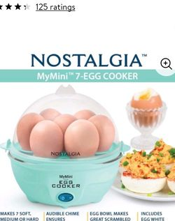New Egg Cooker for Sale in Brighton,  CO
