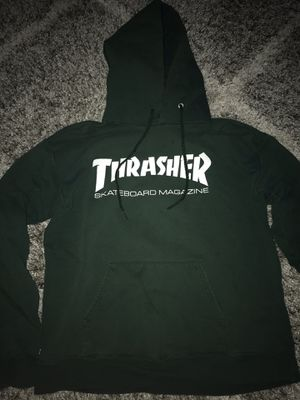 Thrasher hoodie for Sale in Romansville, PA