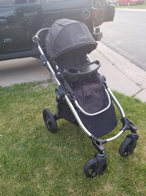 City select baby jogger for Sale in Warren, MI