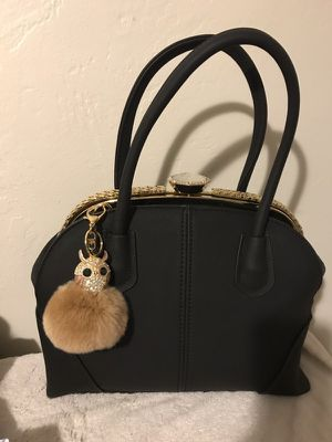 Fashion purse cartera new for Sale in Hialeah, FL