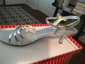 Lava formal dress shoes for Sale in Statesboro, GA