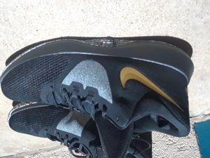 Nike size 13 brand new$95 selling $45 for Sale in Wichita, KS