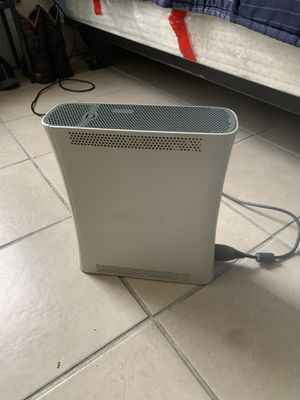 Xbox 360 for Sale in Irving, TX