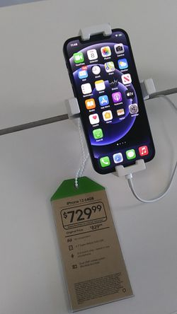IPhone 12 64 gb for Sale in San Angelo,  TX