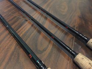 Inshore Fishing Rods for Sale in Miami Gardens, FL