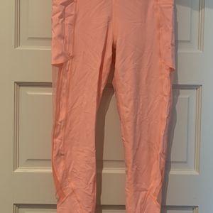 Victoria's Secret VSX Legging Size Small for Sale in Washington, DC