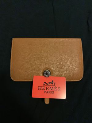 Hermès Hand Bag for Sale in Los Angeles, CA