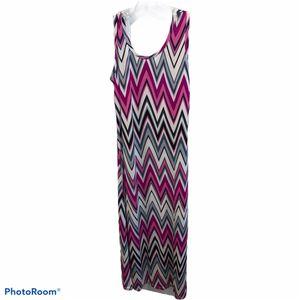 Ladies summer dress size medium. for Sale in Atlanta, GA