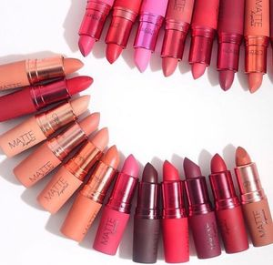 Beauty creations LIPSTICKS for Sale in Los Angeles, CA