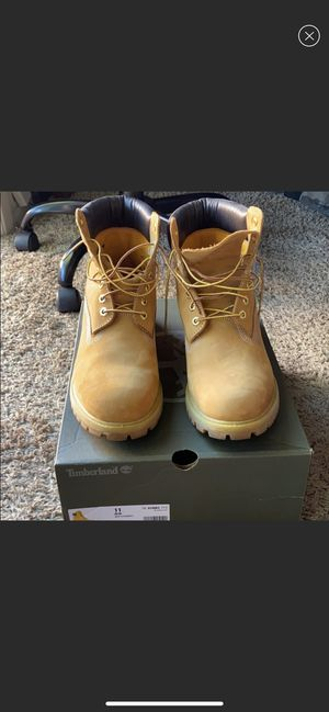 Timberland Boot for Sale in Phoenix, AZ