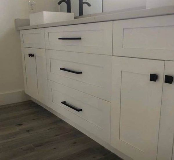 %30 off Kitchen Cabinets and Bathroom Vanities for Sale in ...