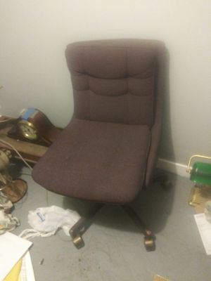 Compy office chair for Sale in Upper Darby, PA