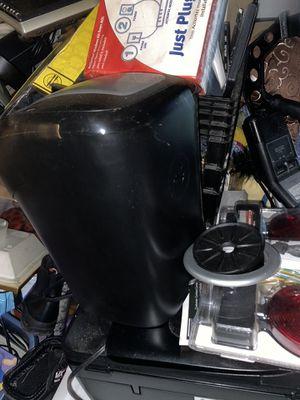 Kerrig coffee maker for Sale in Davie, FL