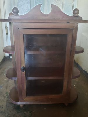 Small shelf for Sale in Ontario, CA