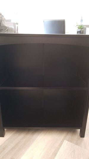 Book shelf for Sale in Federal Way, WA