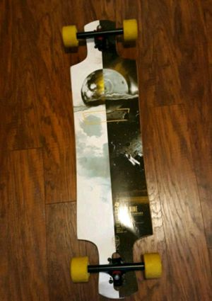 Sector nine longboard for Sale in Milton, FL