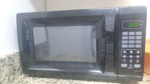 Microwave for Sale in Livermore, CA
