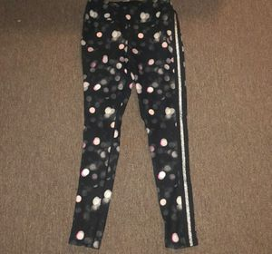 Gently used sports pants for Sale in Baltimore, MD
