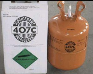 Refrigerante 406C y 410 A for Sale in Miami, FL