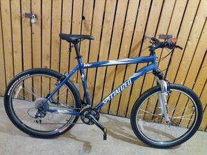 Specialized Rockhopper M4 bike brand new Old Stock for Sale in Arlington Heights, IL