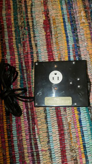 Gas Hot Water Heater Timer for Sale in Colorado Springs, CO