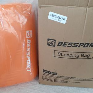 Bessport Sleeping Bag Brand New (Price Is Firm) for Sale in Gardena, CA