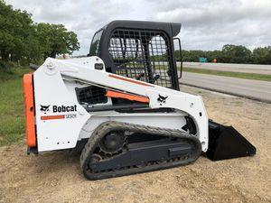 2015 Bobcat T450 for Sale in Dallas, TX