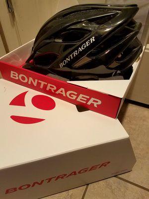 Bontrager Solstice road helmet for Sale in Las Vegas, NV