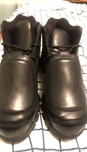 Work boots ( or best offer) for Sale in Hayward, CA