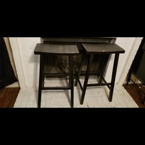 Barstools for Sale in Austin, TX