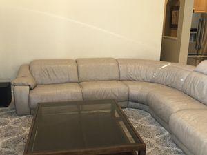 Couch for Sale in Boynton Beach, FL