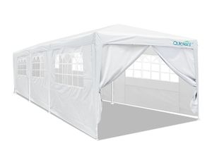 Party Tent 10x30 for Sale in Riverside, CA