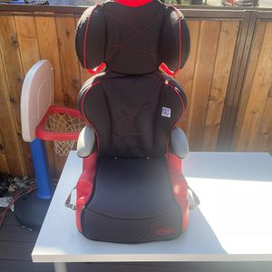 Evenflo Booster Seat for Sale in Inglewood, CA