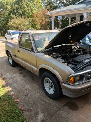 Parts truck for Sale in Iron Station, NC
