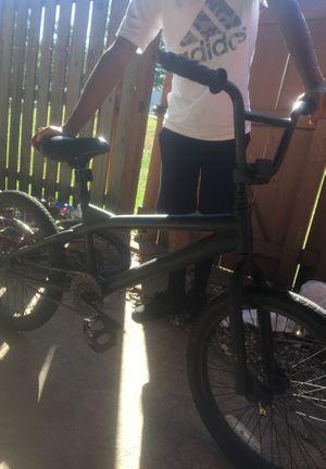 Bmx bike for Sale in Sterling, VA