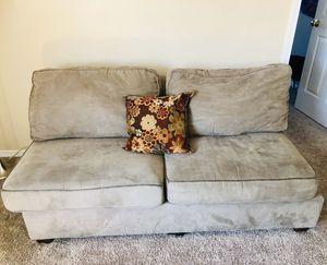 Sofa Sleeper for Sale in Snoqualmie, WA