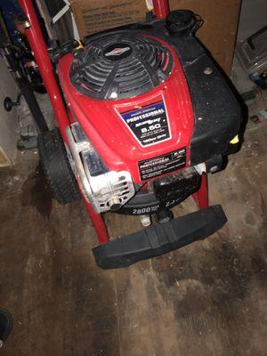 Pressure clean for Sale in Homestead, FL