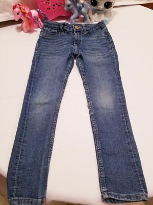 👖 DENIM pants size 5-6 years 👖 for Sale in Portland, OR