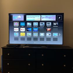 Panasonic smart TV for Sale in Portland,  OR